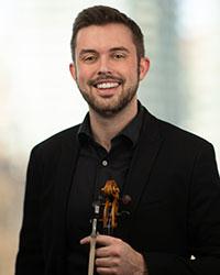 Adrian Irvine